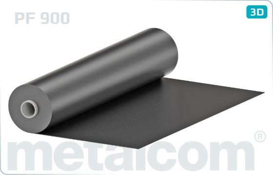 Podložky hydroizolační fólie Penefol - PF900
