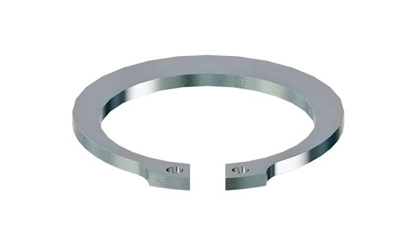 Lock washers for shafts (external)