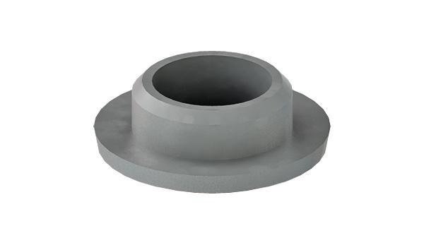 Caps for hexagon socket head screws