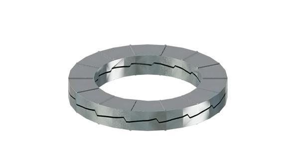 Pierścienie zabezpieczające NORD-LOCK