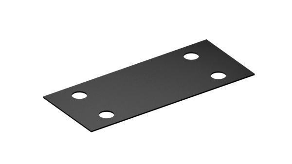 Podložky polyethylenové SA-4